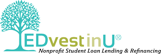 LLU Refinance Student Loans with EDvestinU for Loma Linda University Students in Loma Linda, CA