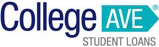 Embry-Riddle Student Loans by CollegeAve for Embry-Riddle Aeronautical University Students in Daytona Beach, FL