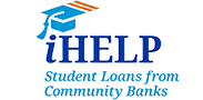 University of New Hampshire Refinance Student Loans with iHelp for University of New Hampshire Students in Durham, NH