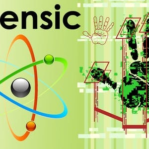 UCLA Online Courses Introduction to Forensic Science for UCLA Students in Los Angeles, CA