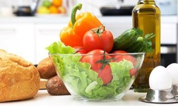 Cal Poly Pomona Online Courses Nutrition and Health: Food Risks for Cal Poly Pomona Students in Pomona, CA