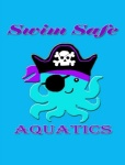 LLU Jobs Swim Instructor  Posted by Swim Safe Aquatics for Loma Linda University Students in Loma Linda, CA