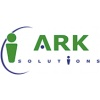 Boston Jobs Adobe Acrobat Form Creator Posted by Ark Solutions for Boston Students in Boston, MA