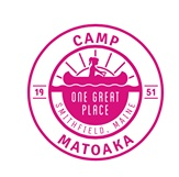 Jobs Premier Summer Camp Seeking Activity Instructors for 2020! Posted by Camp Matoaka for College Students