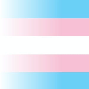AASU Online Courses Transgender Medicine for General Medical Providers for Armstrong Atlantic State University Students in Savannah, GA