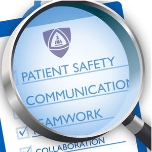 CWU Online Courses Patient Safety for Central Washington University Students in Ellensburg, WA