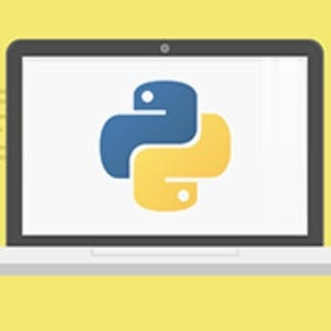Penn Online Courses Python for Data Science and AI for University of Pennsylvania Students in Philadelphia, PA