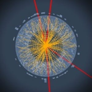 University of Oregon Online Courses Particle Physics: an Introduction for University of Oregon Students in Eugene, OR