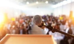 Cal Poly Pomona Online Courses Public Speaking for Cal Poly Pomona Students in Pomona, CA