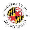 University of Maryland Jobs Graduate Assistant, College Park Scholars-Arts