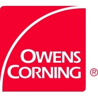 Georgia Tech Jobs Environmental Health and Safety Intern Posted by Owens Corning for Georgia Tech Students in Atlanta, GA