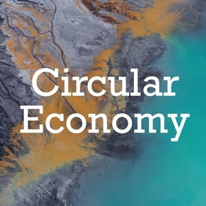 Cal Poly Pomona Online Courses Circular Economy - Sustainable Materials Management for Cal Poly Pomona Students in Pomona, CA