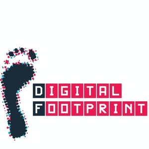 UC Santa Cruz Online Courses Digital Footprint for UC Santa Cruz Students in Santa Cruz, CA