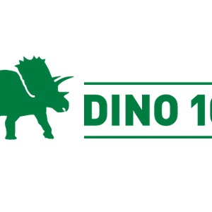 SF State Online Courses Dino 101: Dinosaur Paleobiology for San Francisco State University Students in San Francisco, CA