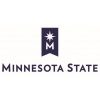 Mankato Jobs Assistant Director, Campus Career Liaison (SA21002) Posted by Minnesota State University, Mankato for Mankato Students in Mankato, MN