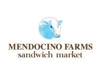 Texas Jobs Host/Cashier/Runner, Line Cook/Prep Cook/Dishwasher Posted by Mendocino Farms Sandwich Market for Texas Students in , TX