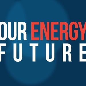 Cal Poly Pomona Online Courses Our Energy Future for Cal Poly Pomona Students in Pomona, CA
