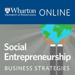 UC Santa Cruz Online Courses Social Entrepreneurship for UC Santa Cruz Students in Santa Cruz, CA