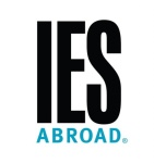 FSU Study Abroad Program, IES Abroad Sydney Direct Enrollment for Florida State University students in Tallahassee, FL