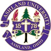 Ashland Jobs Textbook Coordinator - Campus Store Posted by Ashland University for Ashland Students in Ashland, OH