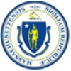 Boston Jobs Manager of Data Analysis Posted by Department of Veteran Services for Boston Students in Boston, MA