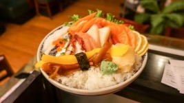UT Austin Jobs FOH and BOH Positions Available on Full Time and Part Time Basis Posted by Haiku Japanese Restaurant for University of Texas at Austin Students in Austin, TX