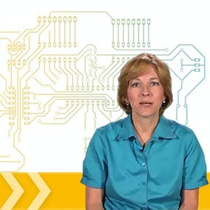 UCSD Online Courses Introduction to Electronics for UC San Diego Students in La Jolla, CA