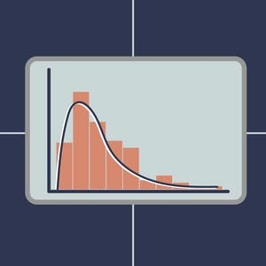 UC Santa Cruz Online Courses Bayesian Statistics: Techniques and Models for UC Santa Cruz Students in Santa Cruz, CA