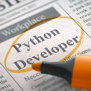 UB Online Courses Python Programming Essentials for University at Buffalo, SUNY Students in Buffalo, NY