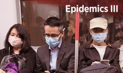 Cal Poly Pomona Online Courses Epidemics III for Cal Poly Pomona Students in Pomona, CA