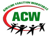 National University Jobs Development and Events Coordinator (AmeriCorps Internship) Posted by African Coalition Workforce for National University Students in San Diego, CA