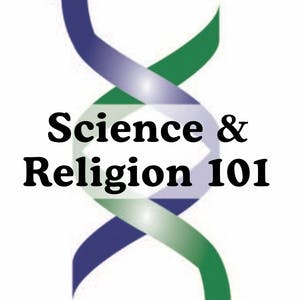 SF State Online Courses Science & Religion 101 for San Francisco State University Students in San Francisco, CA