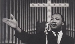 Rollins Online Courses American Prophet: The Inner Life and Global Vision of Martin Luther King, Jr. for Rollins College Students in Winter Park, FL