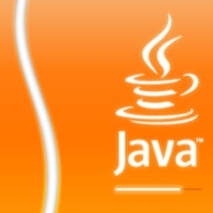University of Oregon Online Courses Java Programming: Solving Problems with Software for University of Oregon Students in Eugene, OR