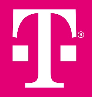 Hamline Jobs Meet T-Mobile: 2021 Technology Internships with the Un-Carrier