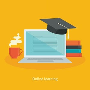 University of Oregon Online Courses Get Interactive: Practical Teaching with Technology for University of Oregon Students in Eugene, OR