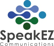 Texas Jobs Admin Intern Posted by SpeakEZ Communications for Texas Students in , TX