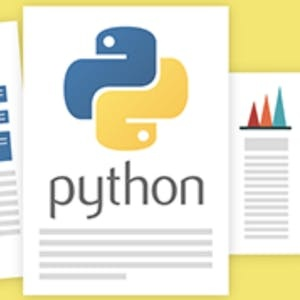 NYU Online Courses Data Analysis with Python for New York University Students in New York, NY