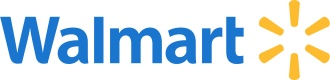 Jobs Retail Associates Posted by Walmart for College Students