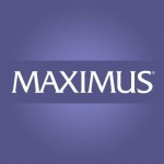 Jobs Bilingual Customer Service Rep (English / Korean) - 2020 Census Posted by MAXIMUS for College Students