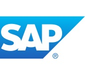 Jobs Security Compliance Developer and Support Associate Posted by SAP for College Students