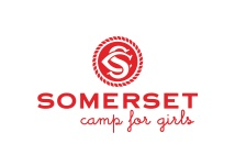 Jobs Summer Camp Counselor Posted by Camp Somerset for Girls for College Students