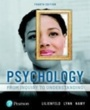 AVTEC Textbooks Psychology (ISBN 0134552512) by Scott O. Lilienfeld, Steven J. Lynn, Steven Lynn, Steven J Lynn, Laura L. Namy for Alaska Vocational Technical Center Students in , AK