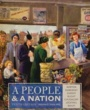 Kuyper College Textbooks A People and a Nation (ISBN 1285430832) by Mary Beth Norton, Jane Kamensky, Carol Sheriff, David W. Blight, Howard Chudacoff for Kuyper College Students in Grand Rapids, MI