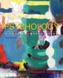 ECU Textbooks Psychology: A Concise Introduction (ISBN 1464192162) by Richard A. Griggs for East Central University Students in Ada, OK