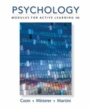 AVTEC Textbooks Psychology (ISBN 130596411X) by Dennis Coon, John O. Mitterer, Tanya S. Martini for Alaska Vocational Technical Center Students in , AK