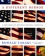MCG Textbooks A Different Mirror (ISBN 0316022365) by Ronald T. Takaki, Ronald Takaki for Medical College of Georgia Students in Augusta, GA