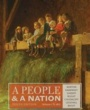 Belmont Textbooks A People and a Nation (ISBN 1285430824) by Mary Beth Norton, Jane Kamensky, Carol Sheriff, David W. Blight, Howard Chudacoff for Belmont University Students in Nashville, TN