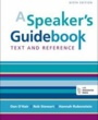 Stockton Textbooks A Speaker's Guidebook (ISBN 1457663538) by Dan O'Hair, Rob Stewart, Hannah Rubenstein for The Richard Stockton College of New Jersey Students in Galloway, NJ