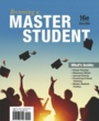 MICA Textbooks Becoming a Master Student (ISBN 1337097101) by Dave Ellis for Maryland Institute College of Art Students in Baltimore, MD